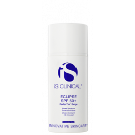 ECLIPSE SPF 50+ PERFECTINT™ BEIGE