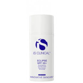 ECLIPSE SPF 50+