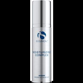 moisturizing_complex_275
