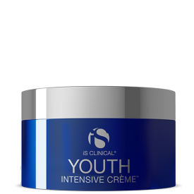 youth-intensive-creme-275