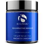 rejuvenatingmasque