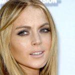 Секрет красоты Линдси Лохан: салонные процедуры для лица