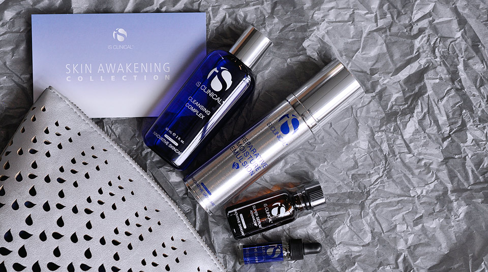 Skin Awakening Collection