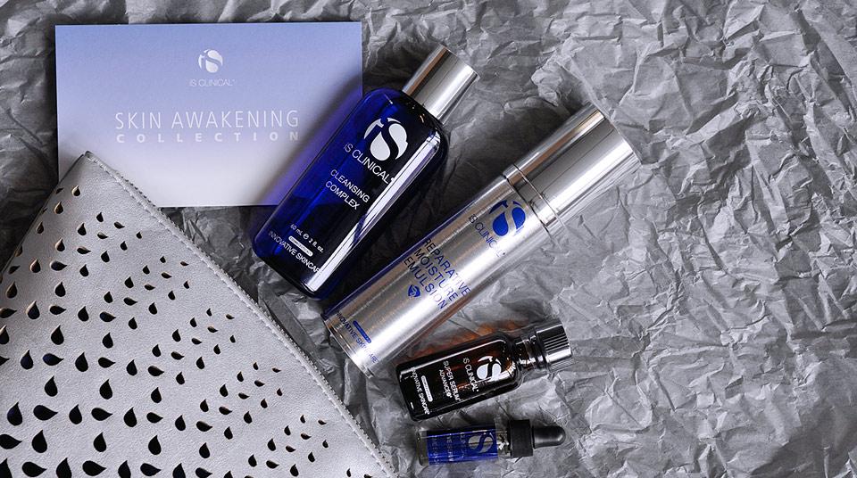 Skin Awakening Collection