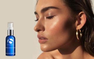 Как достичь безупречной внешности без макияжа: рассказывает визажист Селены Гомес