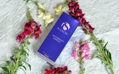 Почему ваша шея нуждается в NeckPerfect™ от iS CLINICAL® | Блог LovelySkin.com