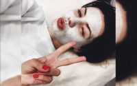 iS CLINICAL® - космецевтика, которая помогает раскрыть истинную красоту кожи