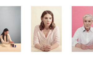 Уход за кожей лица: Спецпроект We love skincare