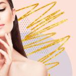 Опыт редакции: процедуры, которые восстановят кожу после зимы