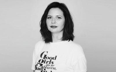 Топ-10 бьюти-находок: редактор раздела «Красота» Соsmopolitan Алёна Тулбанова