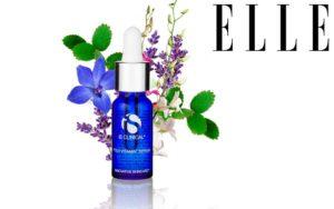 Азбука красоты: изучаем самые эффективные витамины для кожи