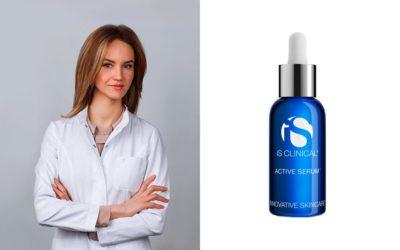 Любимые бьюти-продукты лучших косметологов | ACTIVE SERUM™