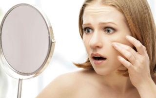 Если Вы неудачно сходили к косметологу | Blvn's Beauty