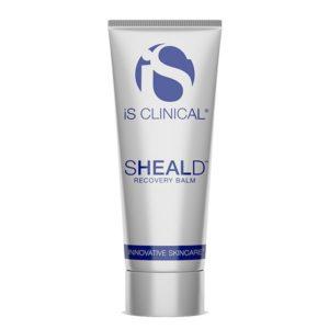 sheald-recovery-balm