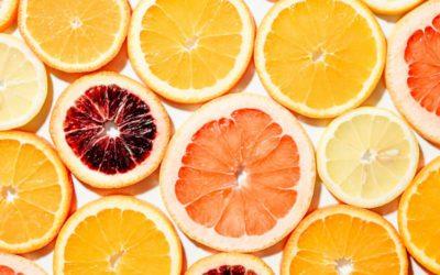 Витамин С нужен всем. Как выбрать правильный?