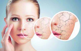 Новый skincare-тренд: увлажняющие средства с дополнительными бонусами