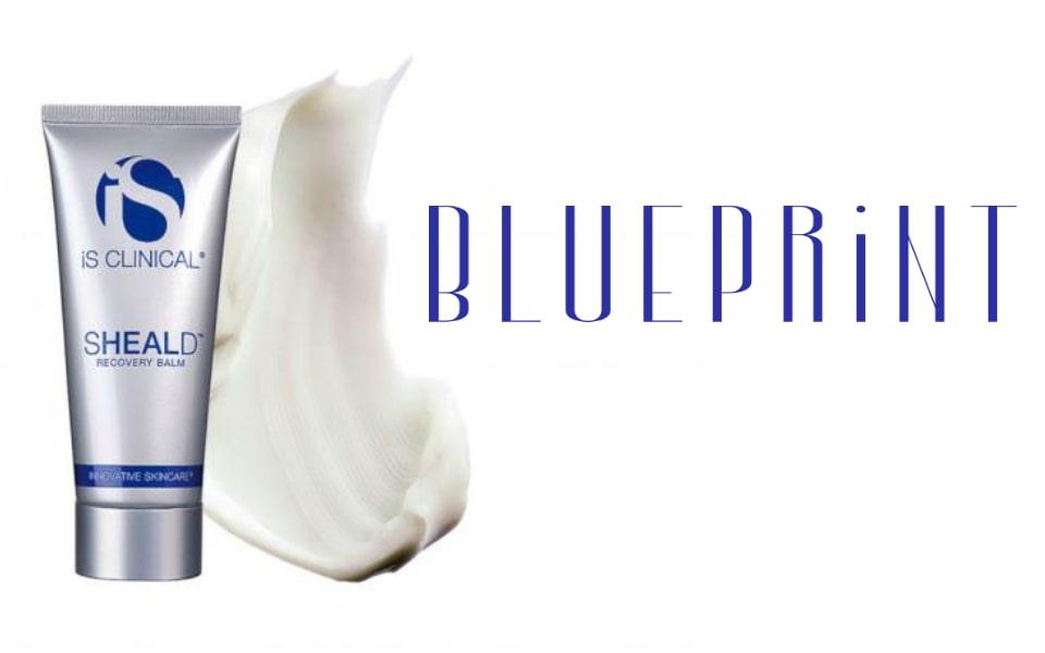 7 средств с церамидами для восстановления естественной защиты кожи