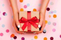 15 beauty-подарков к Новому году для себя любимой