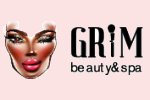 GRIM beauty&spa