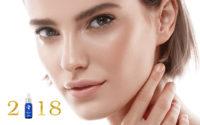 Beauty 365: лучшее в 2018. Уход за кожей | Beauty Advisor