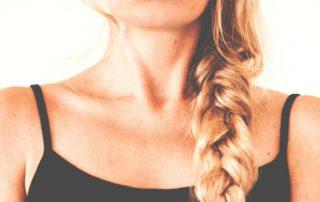 Дело тонкое: лучшие средства для кожи шеи | Harper's Bazaar