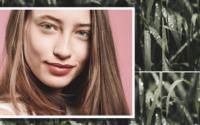 6 средств лечебной косметики для всех типов кожи