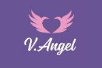 Салон красоты V.Angel