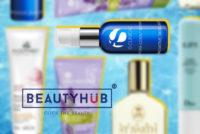 Освежающей тропической бриз, который спасет вашу кожу лица в мегаполисе