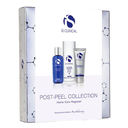 POST PEEL KIT