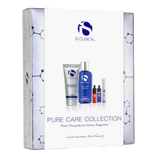 PURE CARE Colection