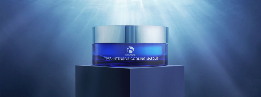 hydra_intensive_cooling1_news